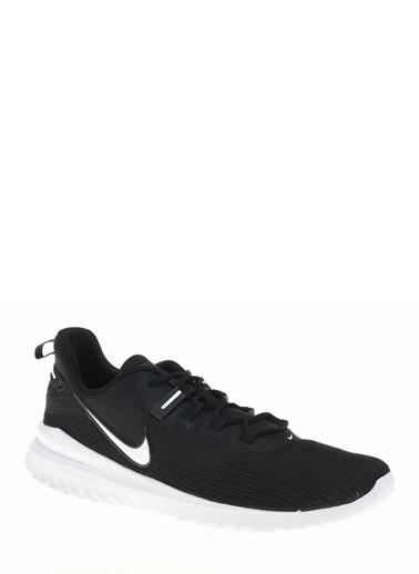 Nike Renew Rival 2 Siyah